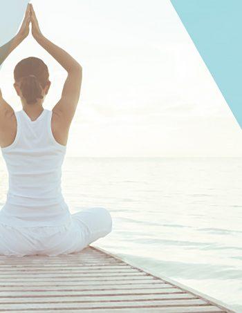 yoga_print2