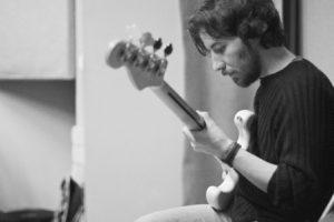 Mario Campajola, propedeutica musicale per bambini