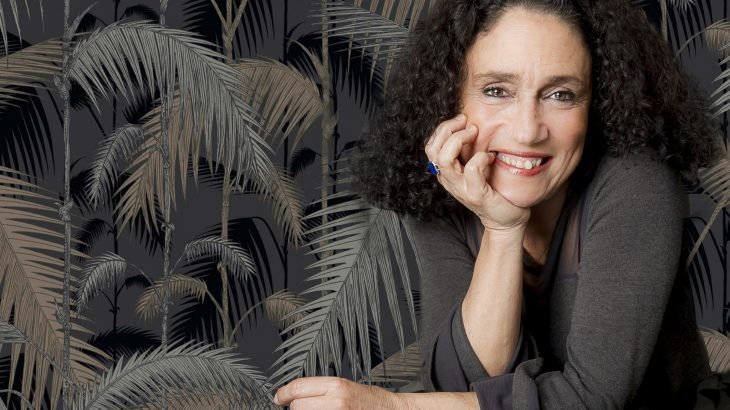 Barbara Casini Masterclass
